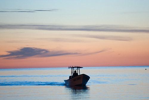 2014-12-boat