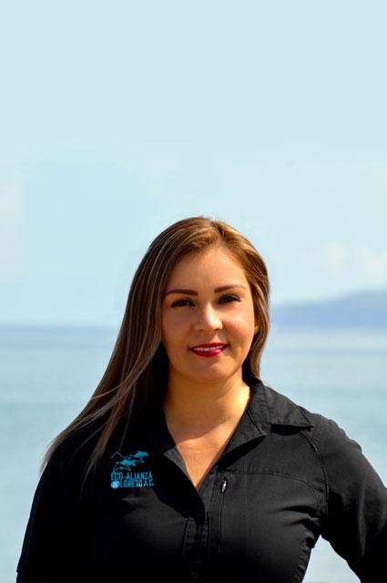 <strong>Joana Eunice Murillo Molina</strong>